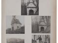 kapelice predenca