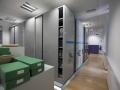 arhivski prostor INDOKcentra