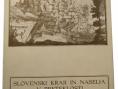 Slovenski kraji in naselja v preteklosti