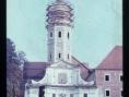 pokrivanje zvonika