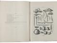 kunsthistorischer atlas_najdbe