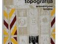 umetnostna topografija