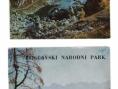 vodnicek triglavski park